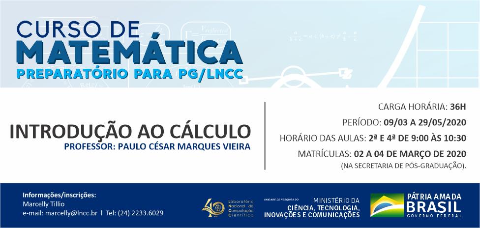 Banner CURSO DE MATEMÁTICA (975x463 pixels).png (132 KB)