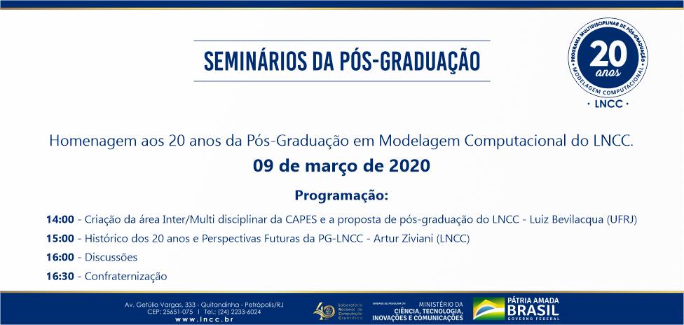 Banner Convite Pós-Graduação.png (224 KB)