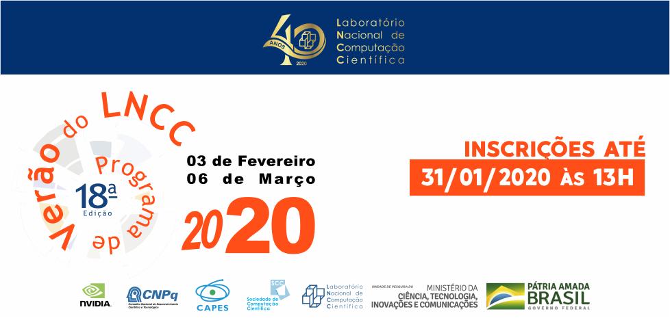 Banner VERÃO 2020 (975x463 pixels).png (103 KB)