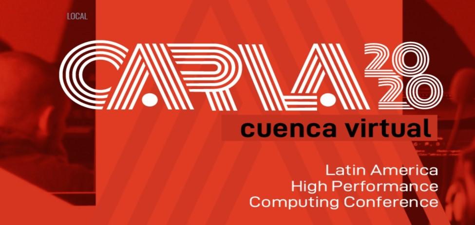 CARLA2020.jpg (87 KB)