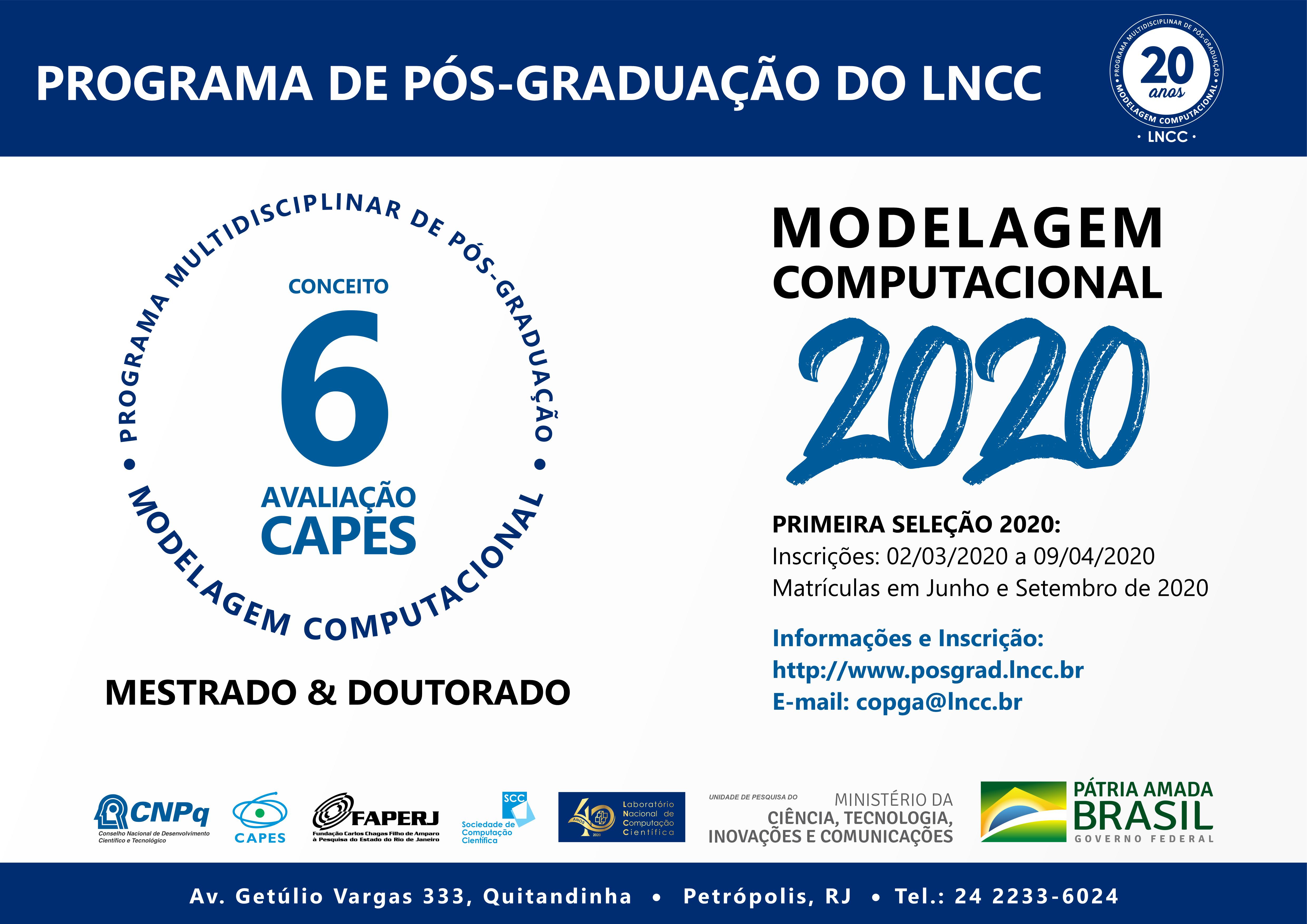 Cartaz  MODELAGEM COMPUTACIONAL 2020 02.png (1.02 MB)