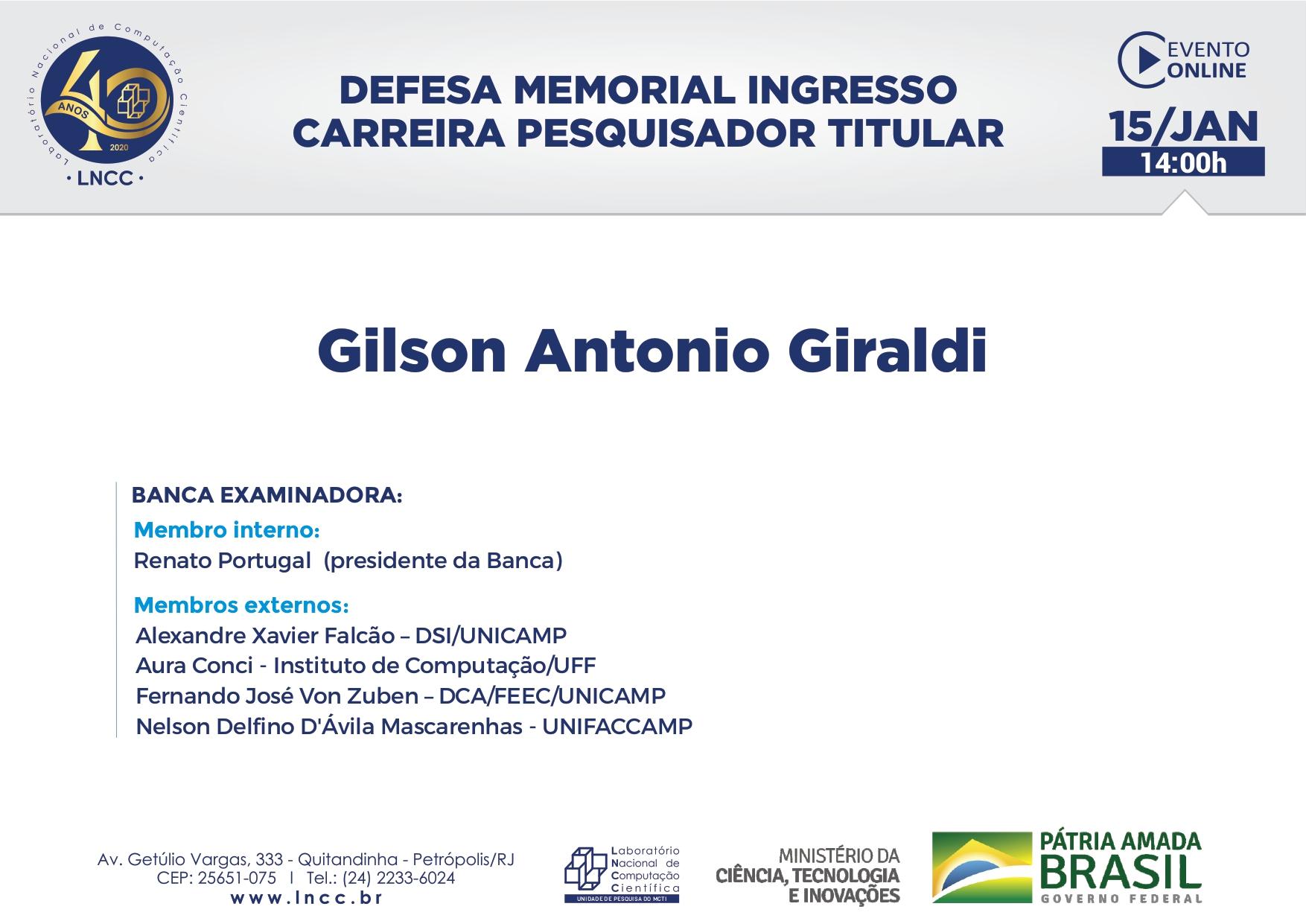 Cartaz - Defesa Memorial Prof Gilson_page-0001.jpg (557 KB)