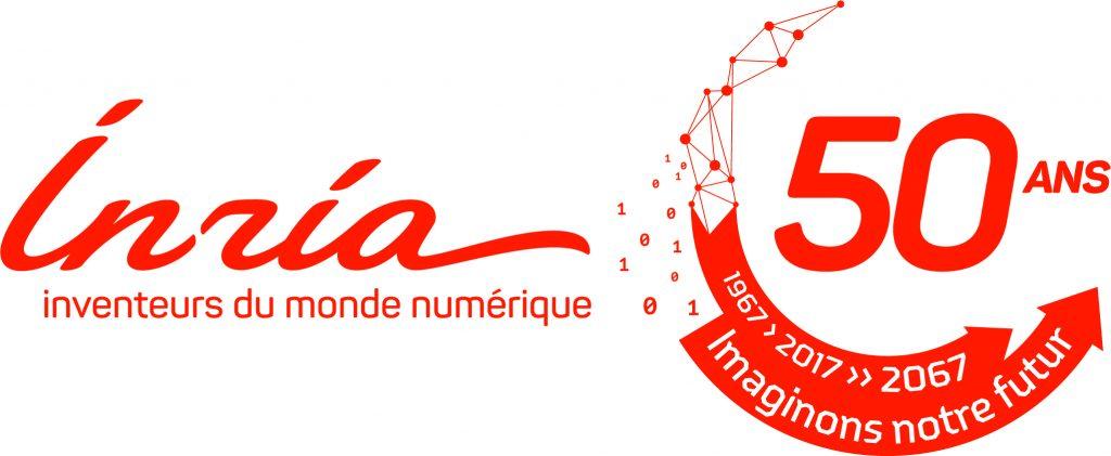 Inria_label50_rouge-1024x421.jpg (55 KB)