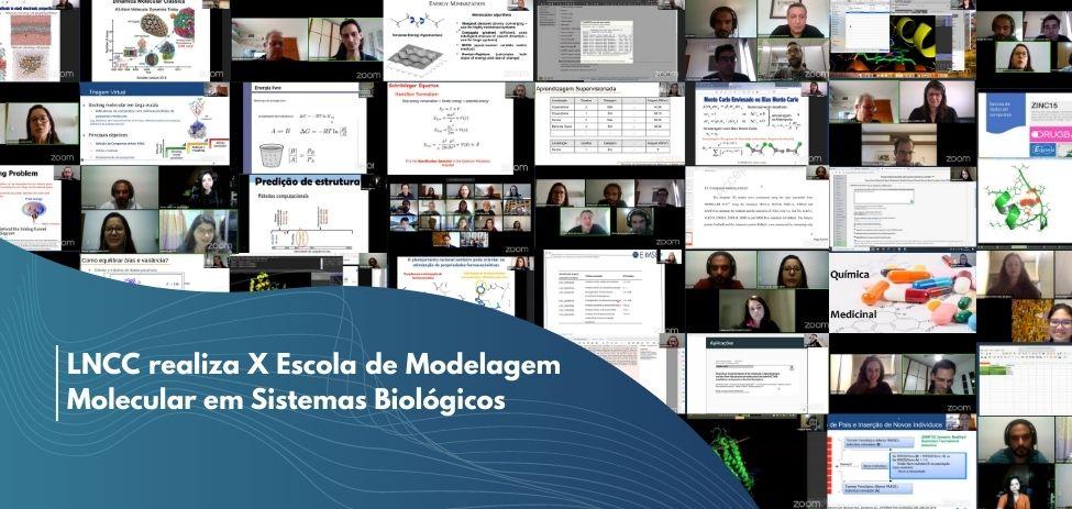LNCC REALIZA A X ESCOLA DE MODELAGEM MOLECULAR EM SISTEMAS BIOLÓGICOS.jpg (106 KB)