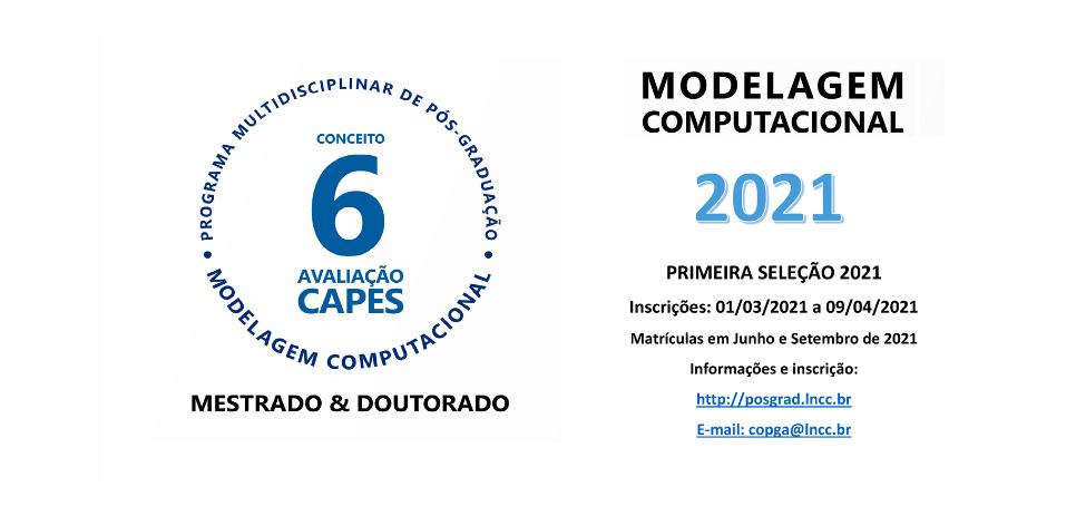 Modelagem computacional_2021.png (102 KB)