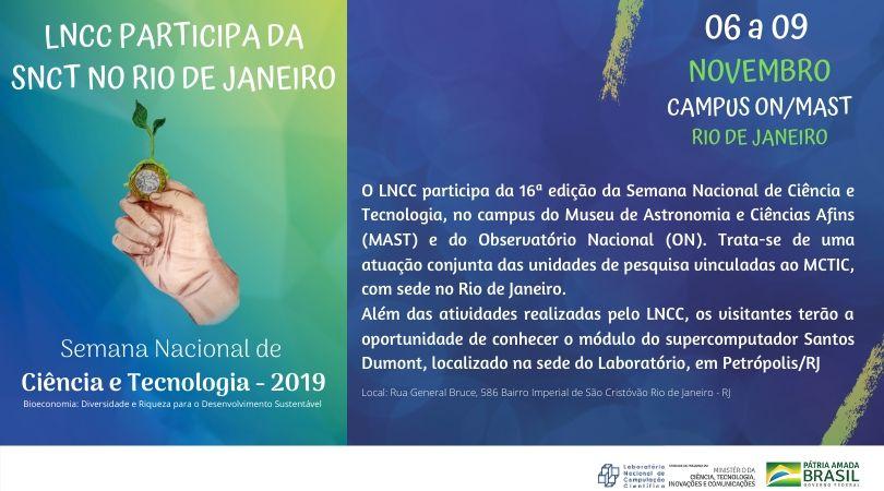 O LNCC participa na Semana Nacional de Ciência e Tecnologia no Rio de Janeiro.jpg (72 KB)