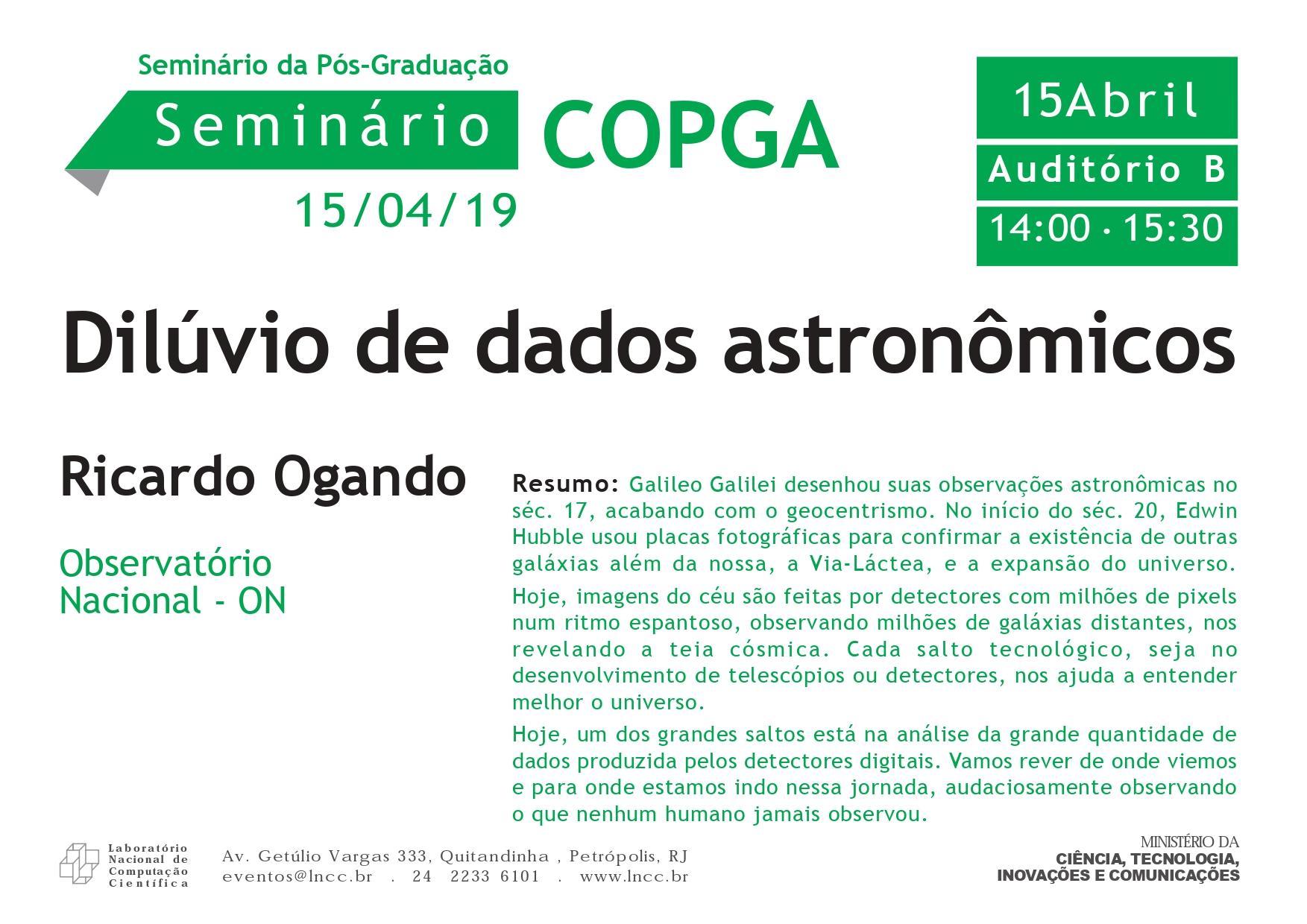 Ogando_15-4_page-0001.jpg (765 KB)