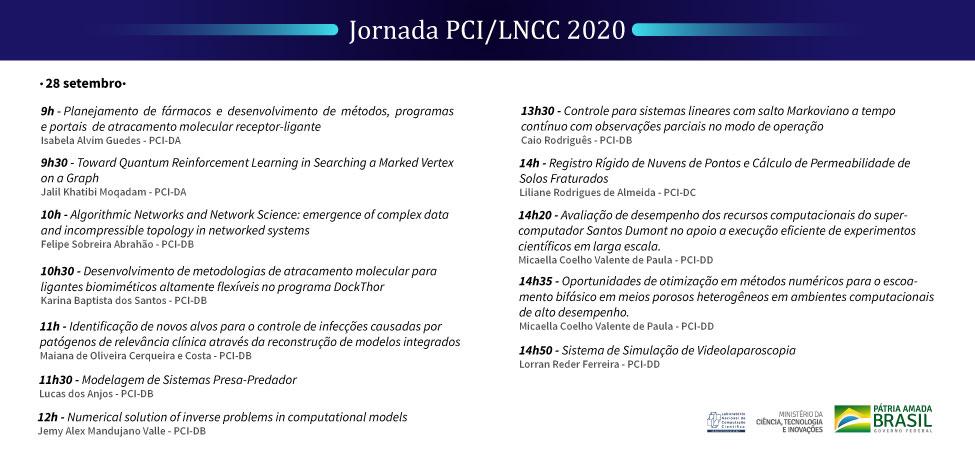 PCI-LNCC.jpg (97 KB)