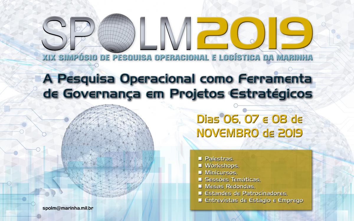 SPOLM 2019.png (1.13 MB)