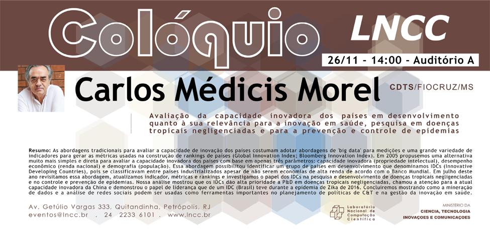 carlos.png (346 KB)