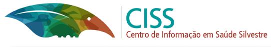 ciss.PNG (14 KB)