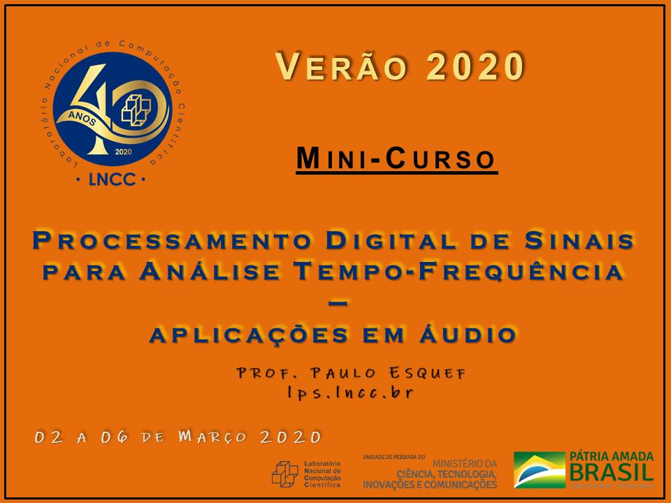 divulgação_minicurso_PV2020_def.png (145 KB)