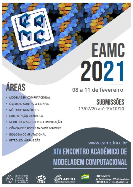 eamc2021.png (208 KB)