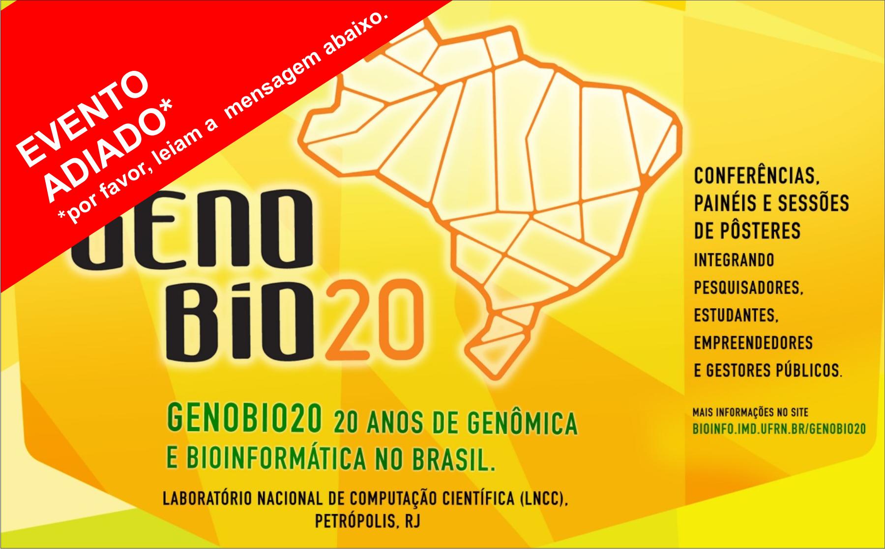 genobio2020.png (1.91 MB)