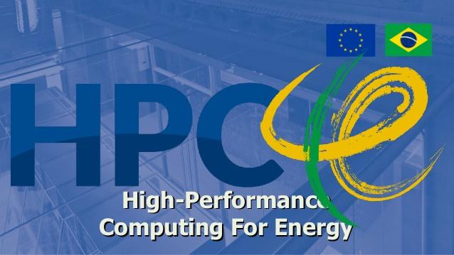 hpc4e.jpg (76 KB)