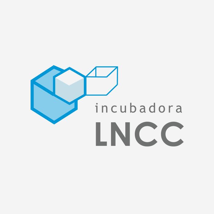 incubadora.png (25 KB)