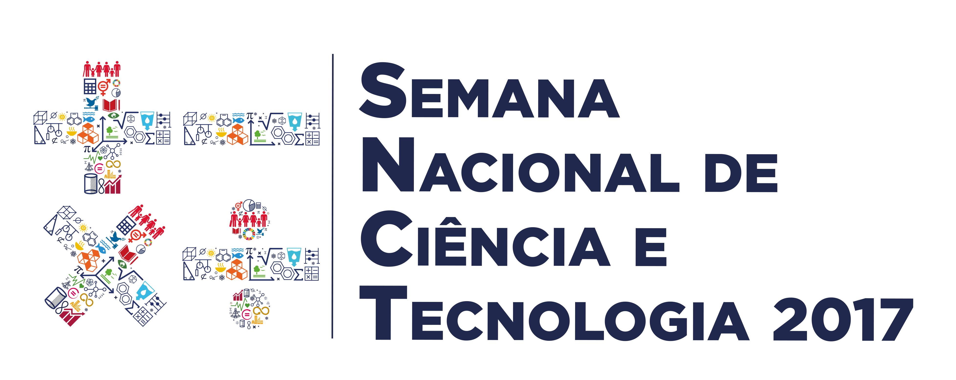 logos-snct.png (153 KB)