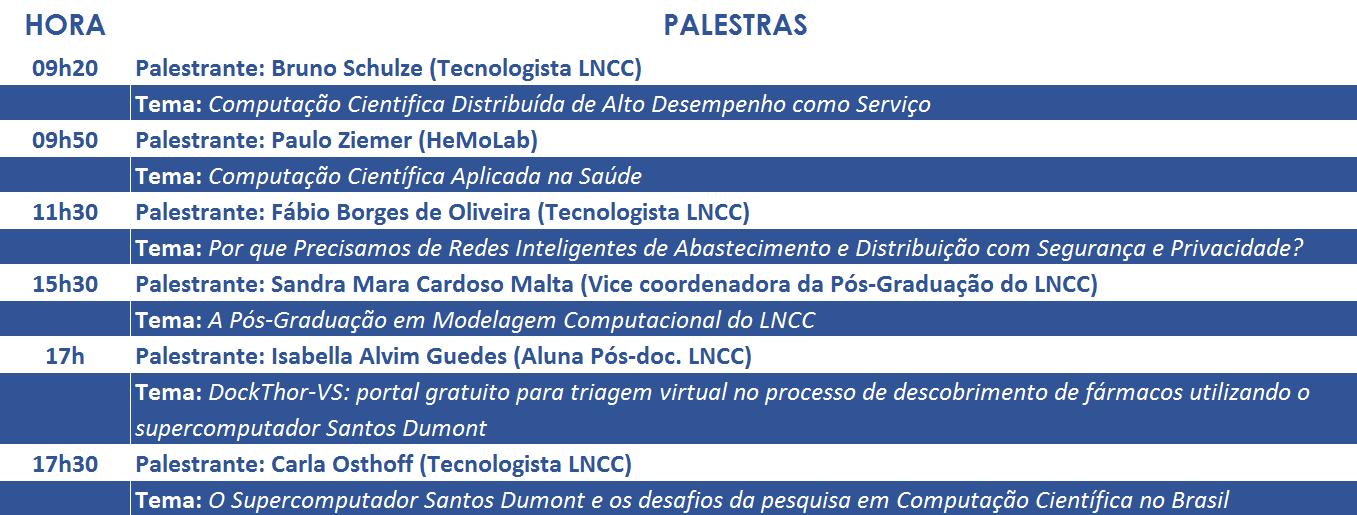 palestras sbpc 2018.PNG (51 KB)