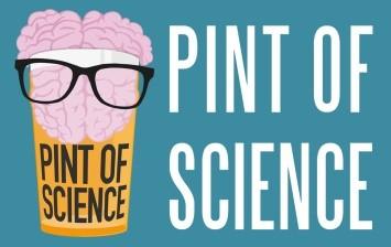 pint-of-science.jpg (22 KB)