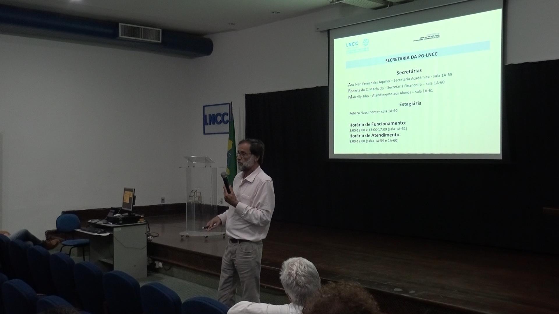 professor abimael.png (2.72 MB)