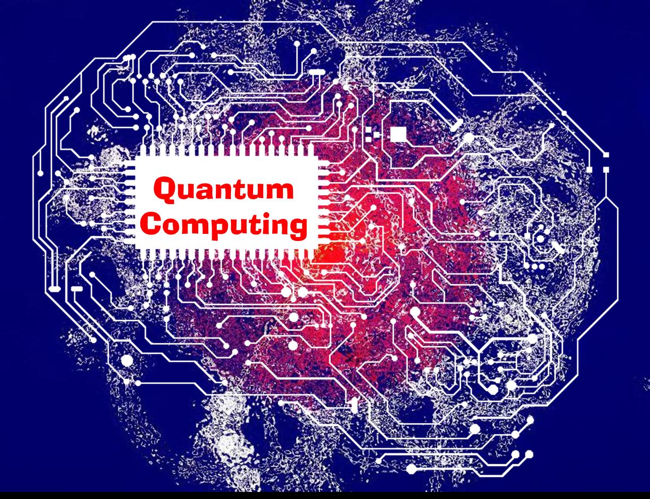 quantum.png (2.06 MB)
