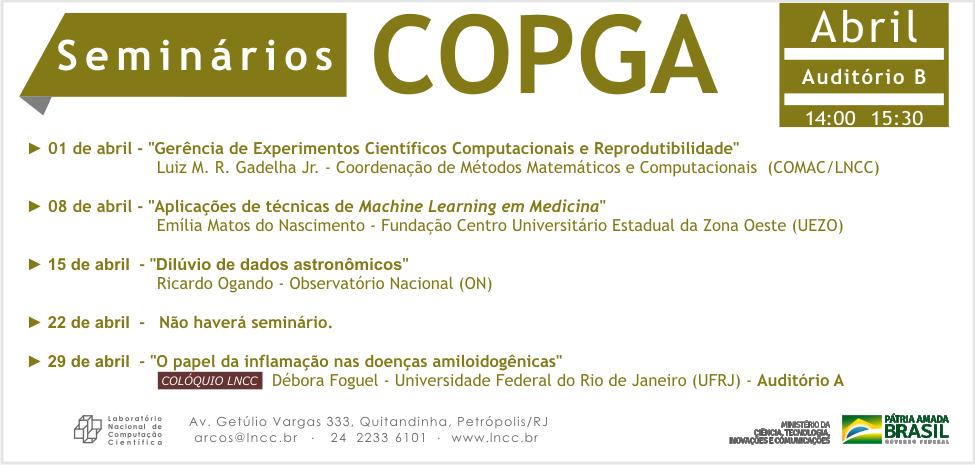 seminários de abril para site CORRETO.png (170 KB)