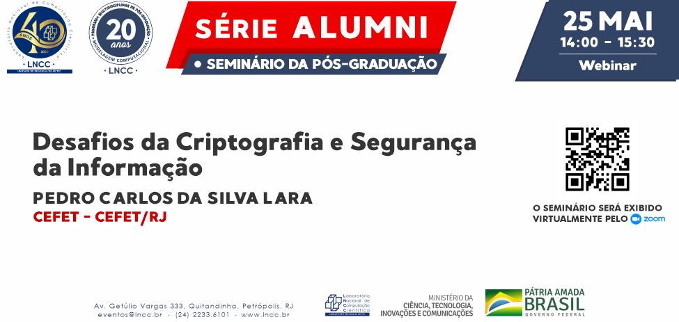 seminario2505.png (87 KB)