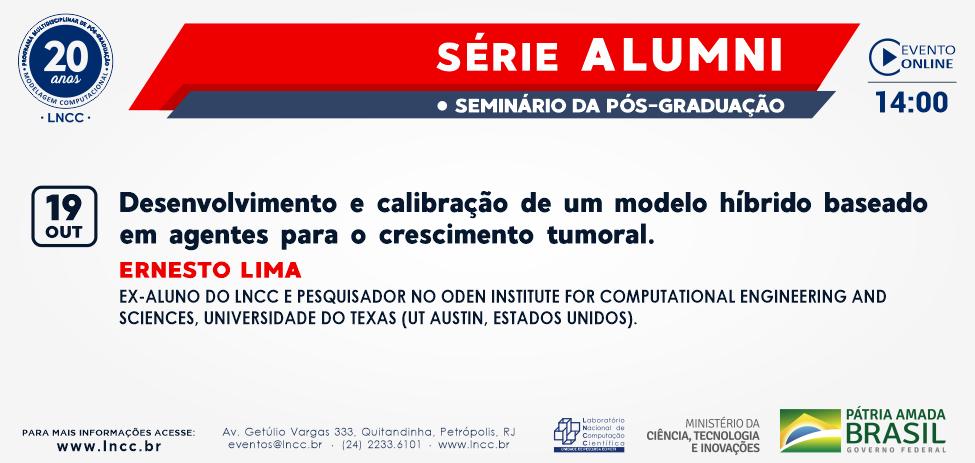 seminariomensal-ALUMNI-OUTUBRO-BANNER (1).png (101 KB)