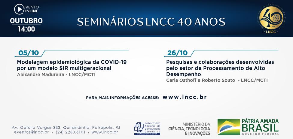 seminariomensal-OUT-banner.png (126 KB)