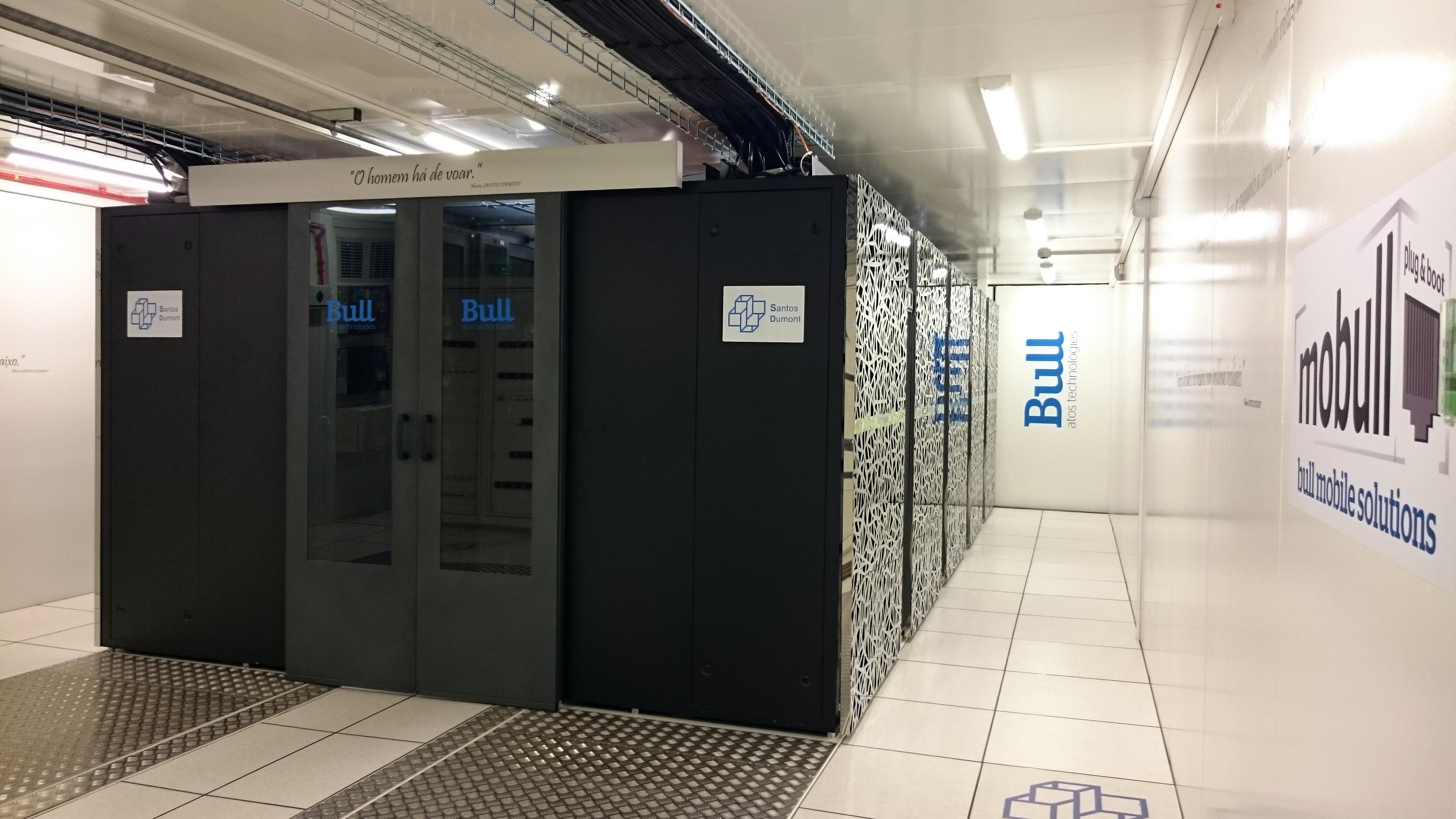 supercomputadorsantosdumont.jpg (3.64 MB)