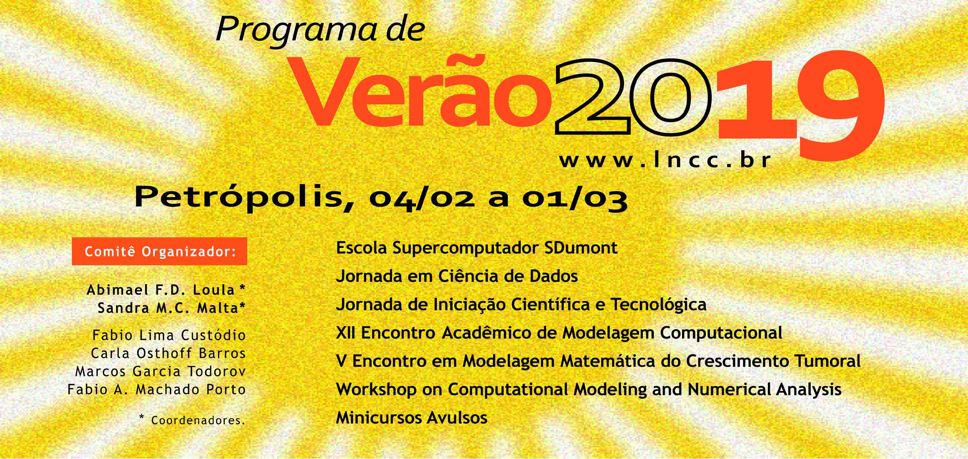 verao_web cópia.png (3.00 MB)